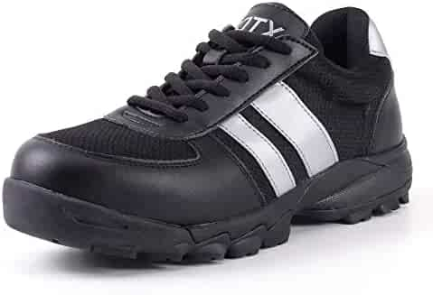 da24ffed3a90d Shopping 14.5 or 4 - Industrial & Construction - Shoes - Uniforms ...