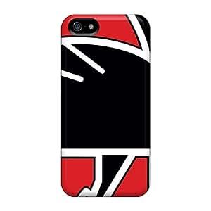 Atlanta Falcons Extreme Impact Protector Atlanta Falcons For SamSung Galaxy S6 Phone Case Cover