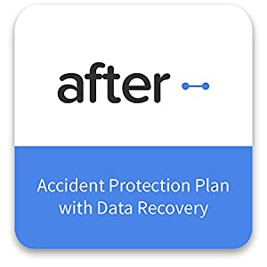 4-Year Accidental Damage Protection Plan with Data Recovery for Digital Camera ($150-$174.99) by After Solutions