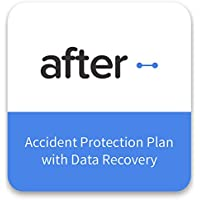 4-Year Accidental Damage Protection Plan with Data...