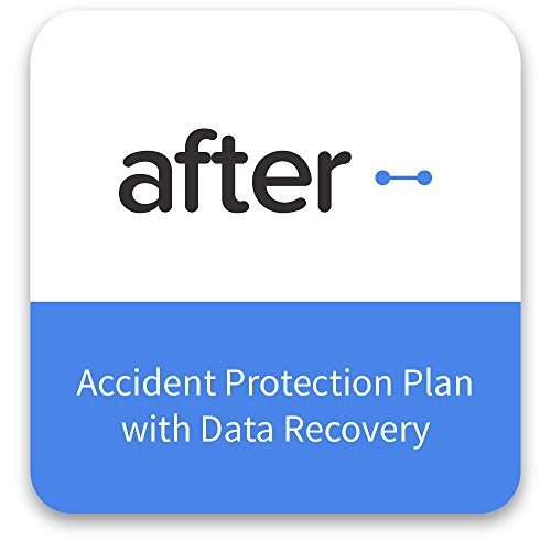3-Year Accidental Damage Protection Plan with Data Recovery for Digital Camera ($200-$224.99) by After Solutions