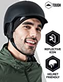 Skull Cap/Helmet Liner/Running Beanie - Ultimate