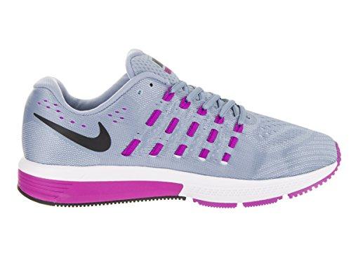 W bl Corsa Scarpe Da Donna 11 Vomero Vlt w Air Nike Grey Zoom Tnt hypr azul Blu blue Blk dTpwgfx