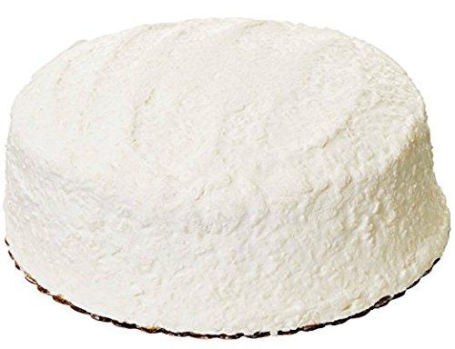 Caroline's Cakes 7-Layer Coconut Cloud by Caroline's Cakes (Image #4)