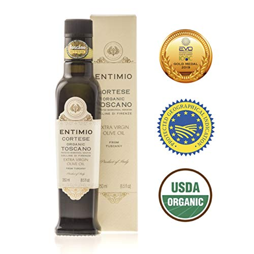 extra virgin italian olive oil - 7