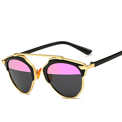 LENSTAR DSG800014C2 2016 TAC Lens Retro Metal Frames - Glasses Price Mykita