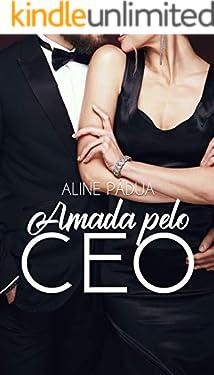 Amada pelo CEO