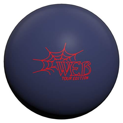 Hammer-029744028408-Web-Tour-Bowling-Ball-Navy-Blue-15