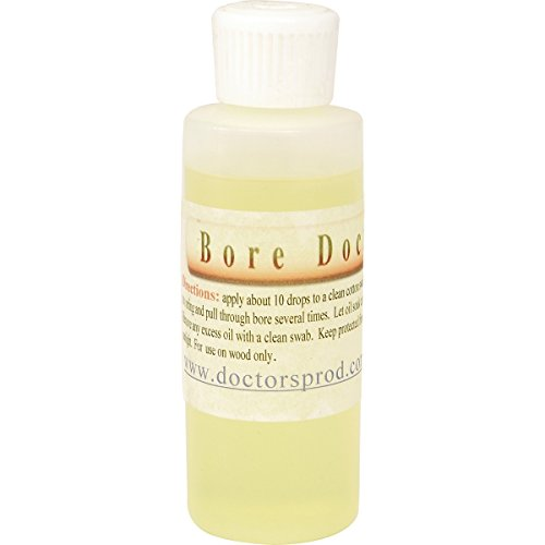 the-doctors-products-bore-doctor-professional-wood-preservative