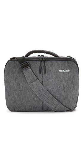 incase-mens-reform-15-briefcase-heather-black-one-size