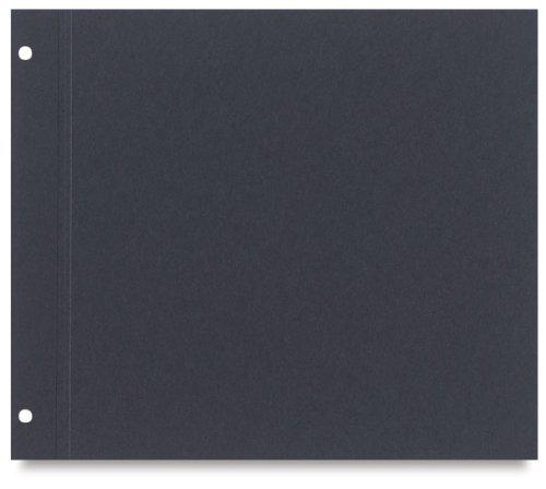 Kolo Refill Pages (Newbury 8X10 - Newbury Shops