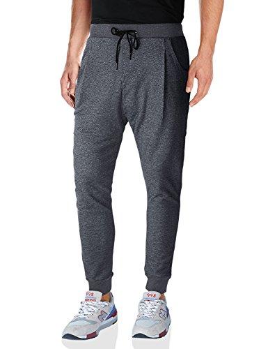 Match Active Basic Jogger Pants product image