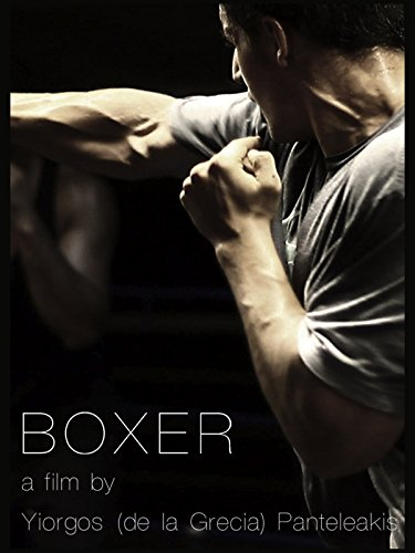 Boxer by