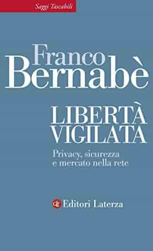 LItalia lè malada (Serie bianca) (Italian Edition)