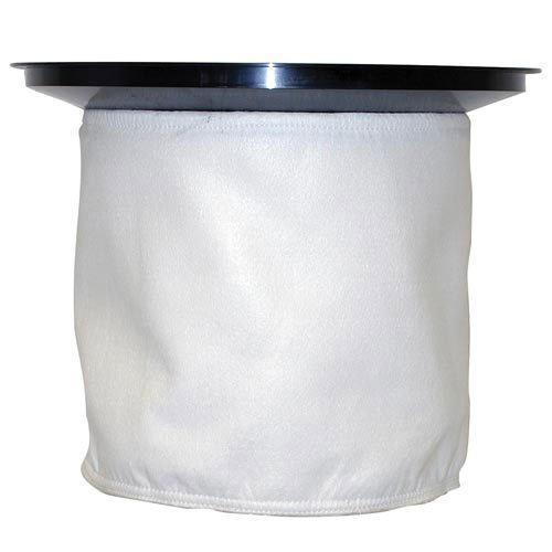 (Pullman-Holt 45-10P Cloth Filter)