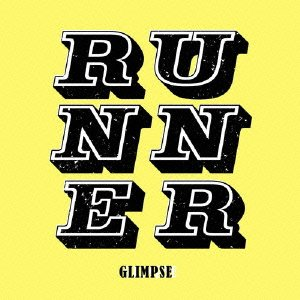 Max 81% OFF All items in the store Runner