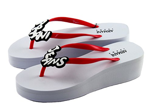 Armani Jeans - Pantofole Donna