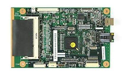 HP Q7805-60002 p2015dn Format Board Network lj p2015 lj p2015d p2015n  p2015x p2015dn