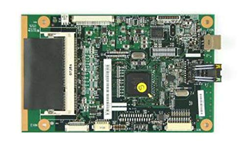 HP Q7805-60002 p2015dn Format Board Network lj p2015 lj p2015d p2015n p2015x p2015dn by HP (Image #1)