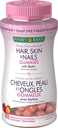 natures-bounty-hair-skin-and-nails-gummies-with-biotin-value-size-165-count