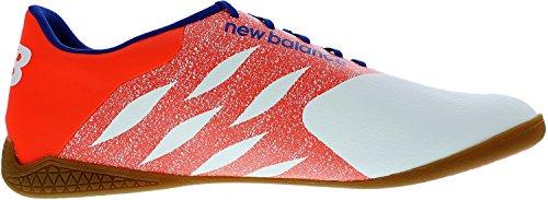 New Balance MSFUD Pelle sintetica Scarpe ginnastica