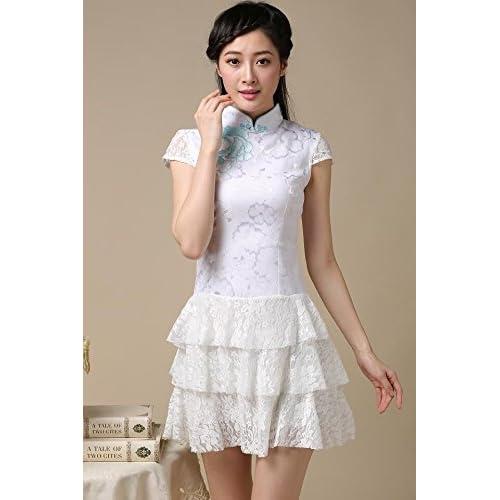 Resultado de imagen para ropa china