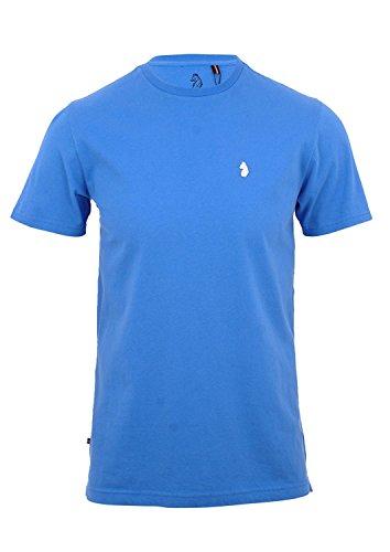 Luke 1977 - Camiseta - para hombre