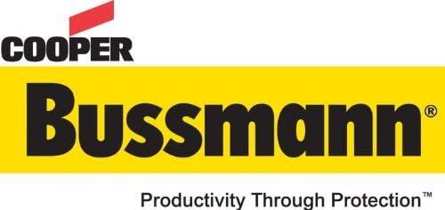 400 Amp Bussmann Stud Style AMG Fuses AMG-400 1 per pack