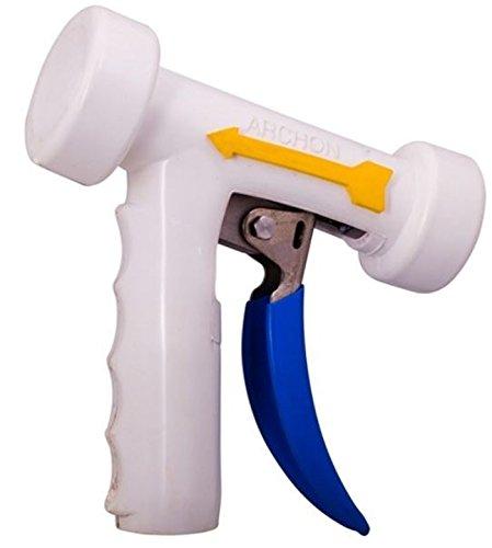 Most Popular Hydraulic Washdown Nozzles