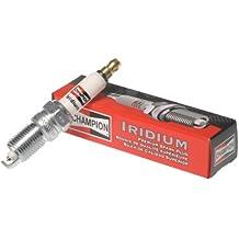 Champion RE14WMPB4 (9403) Iridium Replacement Spark Plug, (Pack of 1)