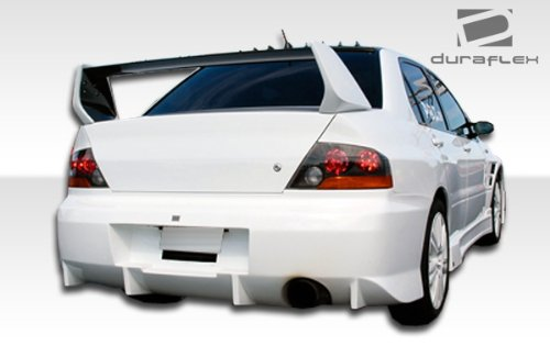 2003-2006-mitsubishi-lancer-duraflex-evo-8-wing-spoiler-1-piece