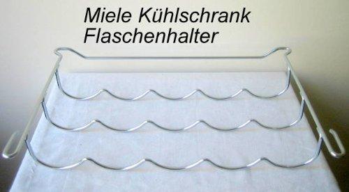 Kühlschrank Flaschenablage : Amazon.de: miele kühlschrank original flaschenhalter t nr.5165570
