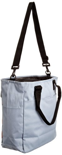 Eastpak Kaba - Bolso bandolera (22 L), color rise and shine Rise And Shine