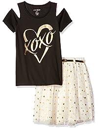Xoxo Girls Dresses