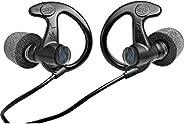 SureFire EP10 Sonic Defenders Ear Plugs (1 Pair)