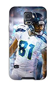 6607488K846034246 seattleeahawks nfl footfall f (2) NFL Sports & Colleges newest Samsung Galaxy S5 cases