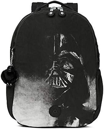 Kipling Disney Seoul Laptop Backpack