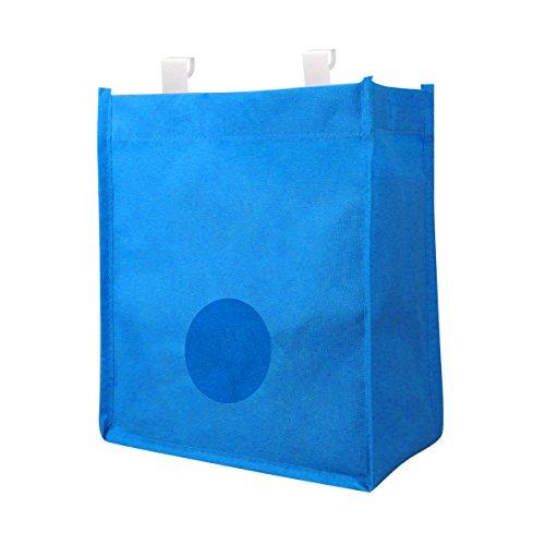 Duvet Vacuum Storage Bags Review - 8