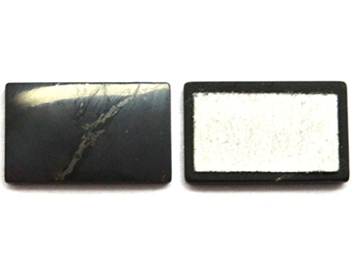 wallystone-gems-shungite-sticker-for-electronics-polished-rectangular-25x15