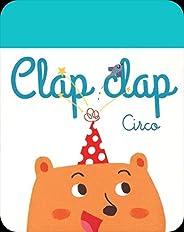 Circo. Clap Clap