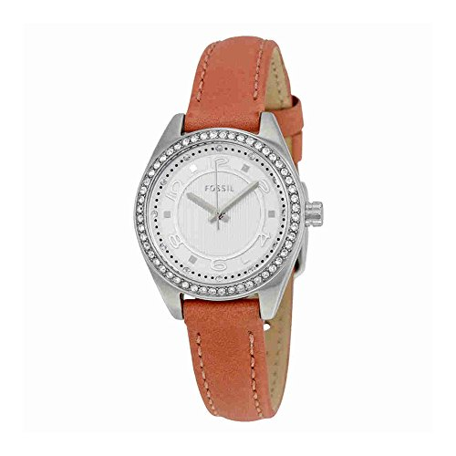 (Fossil Pink