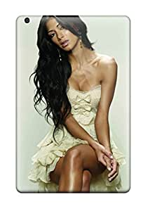 New Snap-on Donald P Reed Skin Case Cover Compatible With Ipad Mini/mini 2- Nicole Scherzinger Latest 2010