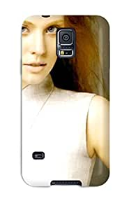 GbiJpQM3474ijwKp Case Cover For Galaxy S5/ Awesome Phone Case