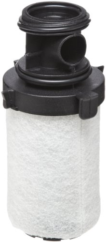 Parker 015AR Oil-X Evolution Compressed Air Filter Elemen...