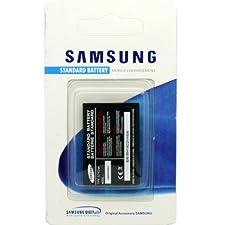 Original Samsung AB553446BA Battery