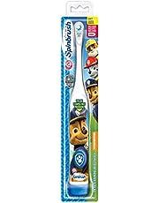 ARM & HAMMER Spinbrush Kids Battery Powered Toothbrush, Paw Patrol, Design May Vary