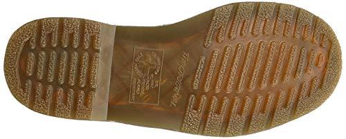 Unisex Stivali 1490 Adulto Nero Martens Dr tFAxaa