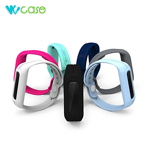 WoCase Accessory Wristband Collection SEPARATELY product image