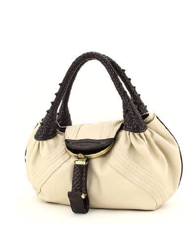 Fendi Spy Bag Handbag - 1