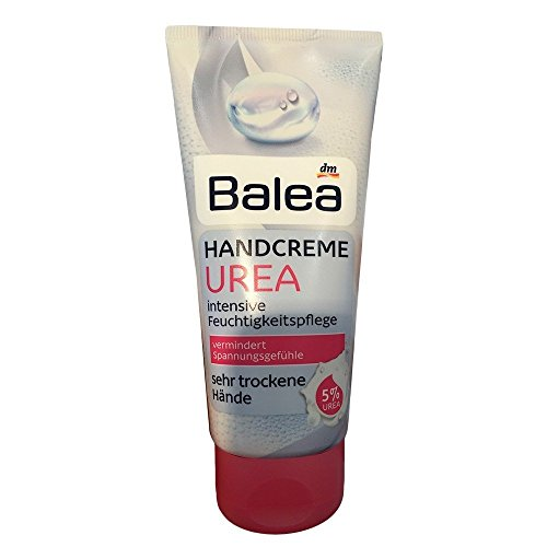 balea urea hand cream 100 ml buy online in uae misc products in the uae see prices. Black Bedroom Furniture Sets. Home Design Ideas